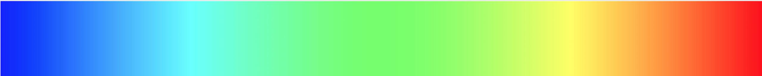 screen-shot-2016-12-11-at-3-22-09-pm